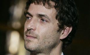 Philippe Zdar faisait partie du duo français Cassius.