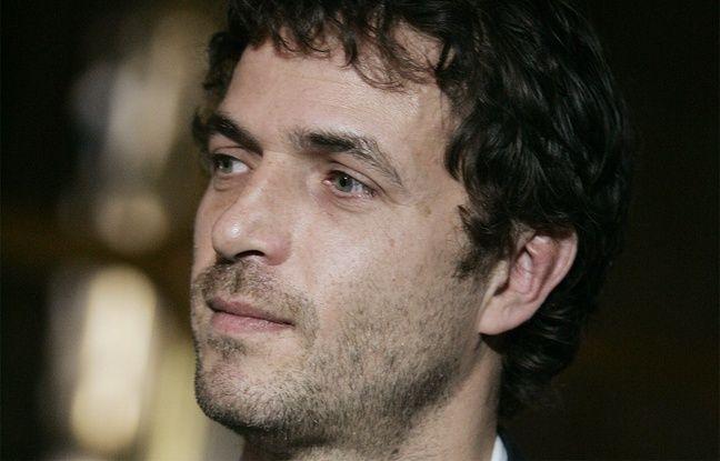 Cinq morceaux pour (re)découvrir Philippe Zdar, pionnier de la French Touch