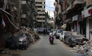 France Télévisions va organiser un concert caritatif au profit du Liban