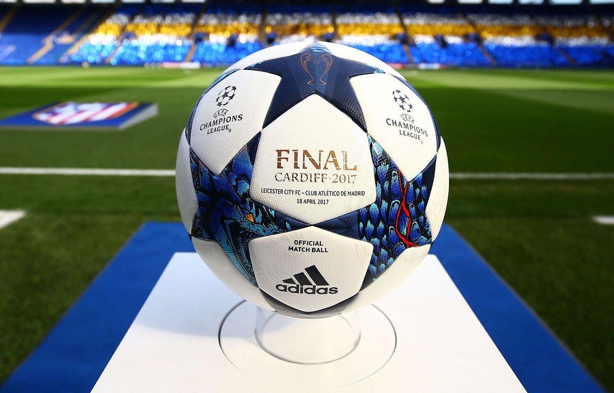 Direction Cardiff pour les finalistes de la Ligue des Champions. – McManus/BPI/Shutterstoc/SIPA