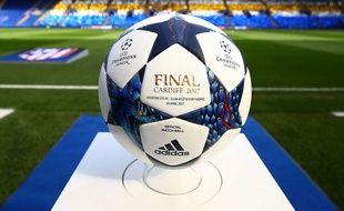 Direction Cardiff pour les finalistes de la Ligue des Champions.