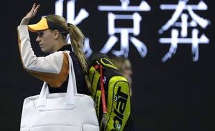 L'ex-N.1 mondiale Caroline Wozniacki va prendre sa retraite après l'Open d'Australie 2020.