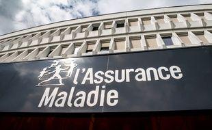 L'Assurance maladie présente un nouveau plan d'économies.