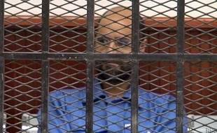Le procureur général libyen a annoncé mercredi soir avoir ordonné le transfert de Seif al-Islam, un des fils de l'ex-dirigeant Mouammar Kadhafi, de Zenten (ouest) à Tripoli pour comparaître jeudi avec plus de 30 autres personnes devant la chambre d'accusation de Tripoli.