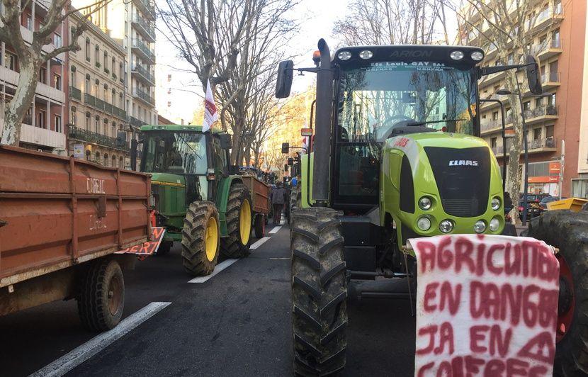 Toulouse Journée Noire Mercredi Tout Ce Quil Faut Savoir
