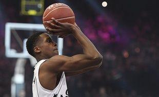 Basket: En route pour la NBA, Frank Ntilikina sera-t-il le nouveau Tony Parker?