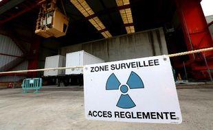 L'Andra a publié ce jeudi 12 juillet la dernière édition de son inventaire national des matières et déchets radioactifs.