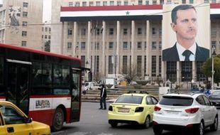 La mission d'observation de la Ligue arabe en Syrie sera suspendue mercredi si les autorités syriennes refusent sa prolongation, a indiqué à l'AFP mardi le numéro deux de la Ligue, Ahmad Ben Helli