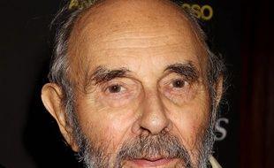 Le réalisateur américain Stanley Donen est mort à l'âge de 94 ans.