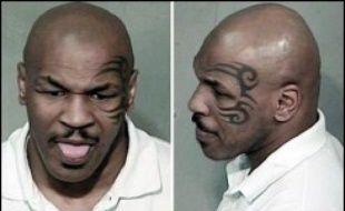 L'ancien champion du monde de boxe, Mike Tyson, a été arrêté dans la nuit de jeudi à vendredi pour conduite sous l'influence de médicaments et de drogue, selon des documents de justice.