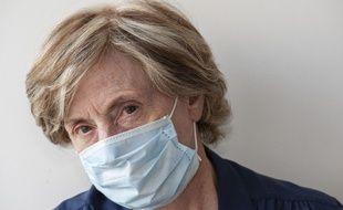 Face au coronavirus, certains pharmaciens proposent des traitements, notamment des probiotiques.