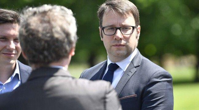 Régionales : Les conseils régionaux élisent leurs présidents ce vendredi, incertitude en Bretagne