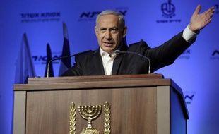 """Le gouvernement israélien se retrouvait jeudi sur la défensive, l'opposition et les commentateurs évoquant l'hypothèse d'une """"vengeance"""" du président Barack Obama en raison des sympathies affichées par Benjamin Netanyahu en faveur du candidat républicain perdant Mitt Romney."""