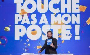 Cyril Hanouna, le nouveau Julien Tanti ?