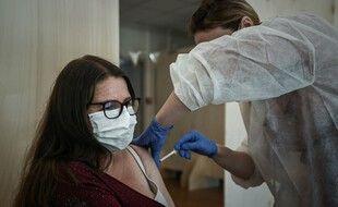 Se croire immuniser après une seule dose est un phénomène dangereux