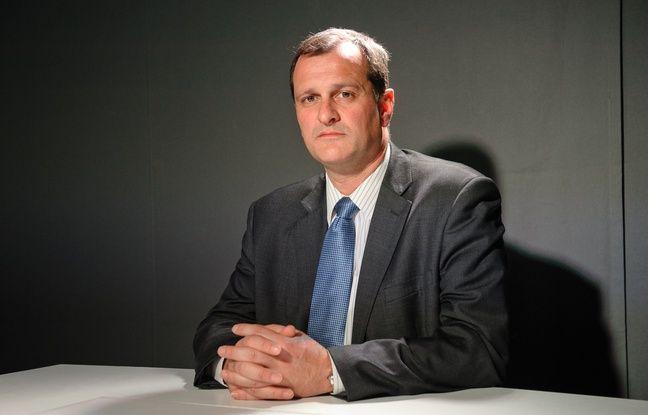 Affaire d'emploi fictif: Louis Aliot, député RN et compagnon de Marine Le Pen, entendu par la PJ