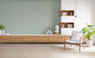 Du 4 au 7 décembre 2020, profitez jusqu'à 35% de réduction sur les meubles La Redoute.