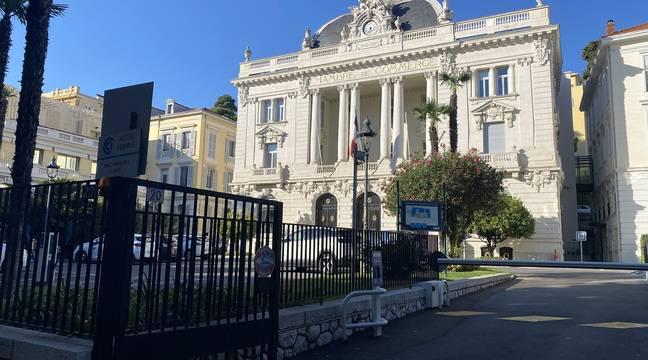 Nice : L'association Anticor 06 va saisir la justice après le rapport de l'agence anticorruption sur la CCI qui dit « rester sereine »