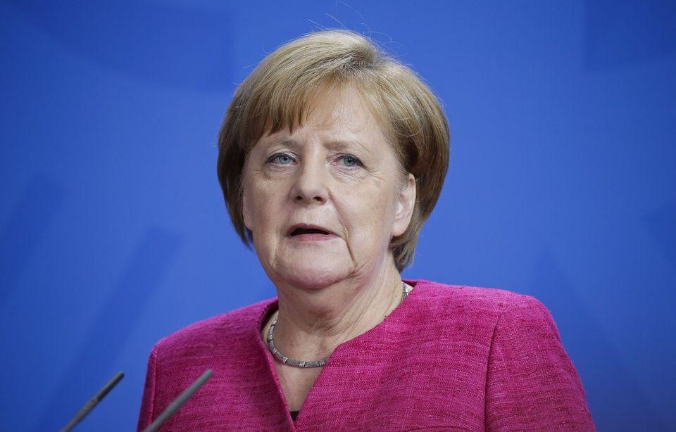Angela Merkel renonce à la présidence du parti CDU 960x614_angela-merkel-berlin-15-juin-2018