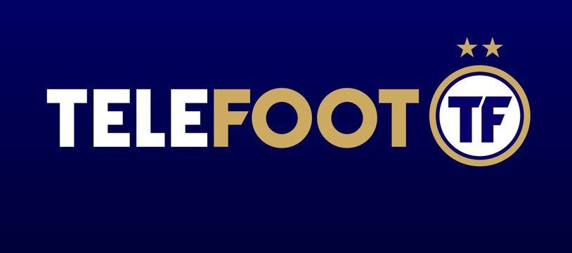 Téléfoot, « la chaîne du foot », reste inconnue du grand public
