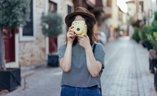 Les modèles Fujifilm inondent le marché des appareils instantanés.
