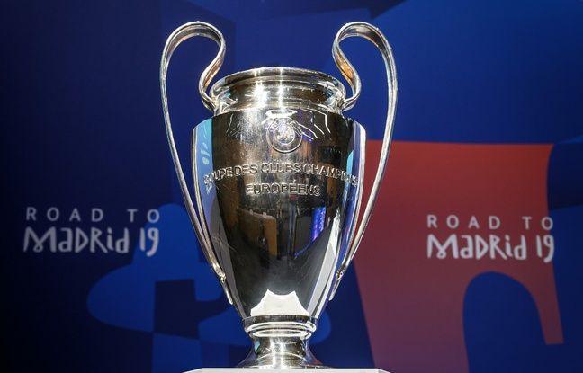 Ligue des Champions: BFMTV diffusera bien la finale, malgré l'avertissement du CSA