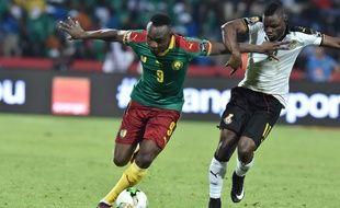 Malgré les absences de nombreux cadres, le Cameroun se qualifie pour la finale de la CAN 2017.
