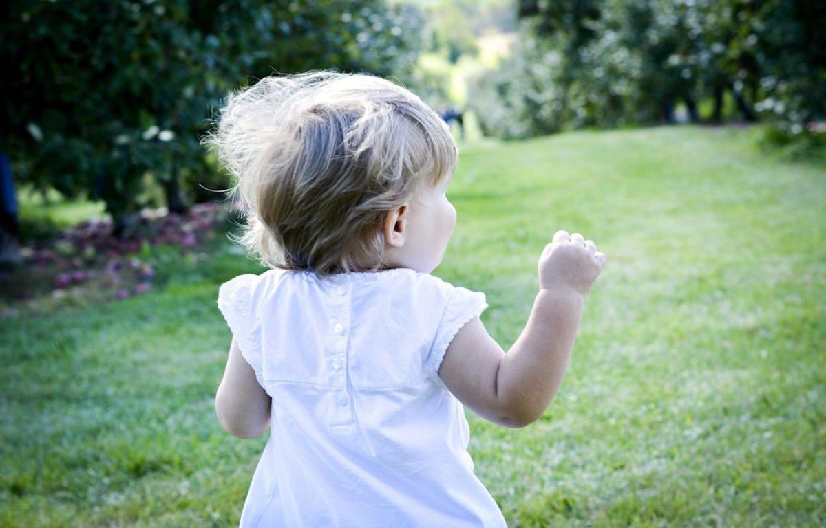 Une fillette de cinq ans atteinte de la maladie d'Addison va bientôt être ménopausée. (illustration) – Pixabay