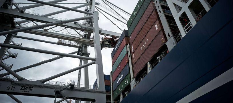 Le CAE estime que le CICE a raté son objectif d'améliorer la compétitivité des entreprises françaises.