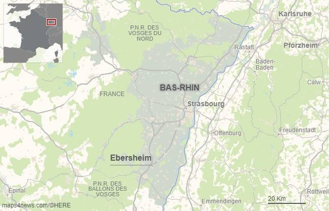 Ebersheim (Bas-Rhin)