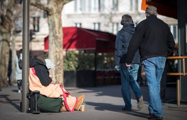 Municipales 2020: Comment les maires peuvent-ils mieux aider les plus pauvres dans leur commune?