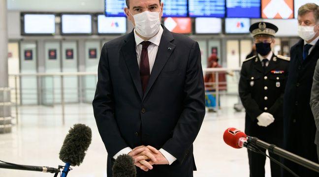La quarantaine obligatoire pour entrer en France étendue à sept autres pays, dont la Turquie