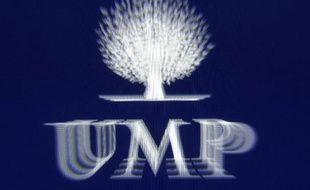 """Le bureau politique de l'UMP a adopté son nouveau nom: """"Les Républicains"""""""