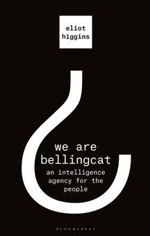 « We are Bellingcat » a été publié le 4 février.