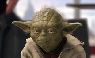 La philosophie de Yoda s'inspire des grands maîtres zen japonais.