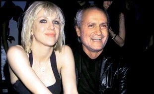 L'ex de Gianni Versace ne cautionne pas la série consacrée ...