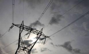 Illustration électricit
