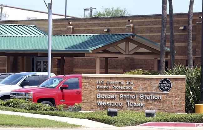 Etats-Unis: Un centre de détention placé en quarantaine après la mort d'un migrant de 16 ans