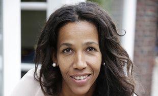 Jennifer Teege, auteur de  «Amon, mon grand-père m'aurait tuée», paru chez Plon.