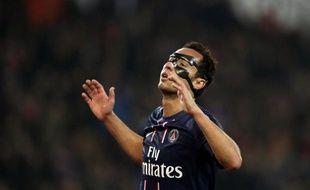 """Le Paris SG est officiellement """"en crise"""", de l'aveu de son entraîneur Carlo Ancelotti, après le naufrage 2 à 1 au Parc des Princes contre Rennes qui jouait à 9, un deuxième revers qui place la position de leader des Parisiens sous la menace, dans le cadre de la 13e journée de L1."""