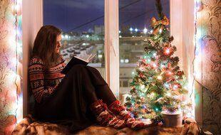 Comment bien s'autoconfiner pour passer le Noël le plus sécurisé possible ?