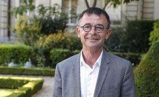 Le député PSsortant, Joël Aviragnet, a largement battu son challenger LREM, Michel Montsarrat, lors du second tour de la législative partielle dans la 8e circonscription de la Haute-Garonne.