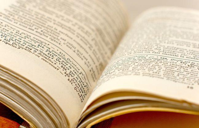 Avec de la persévérance, on peut doubler notre vitesse de lecture.