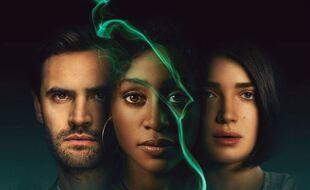« Mon amie Adèle », nouvelle série à succès de Netflix, a pris les spectateurs par surprise (sur prise)