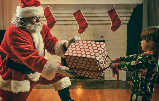 Coronavirus: A quoi vont ressembler vos fêtes de fin d'année?