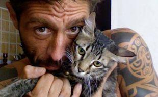 Fabiano Antoniani, 39 ans, était un symbole de la lutte pour l'euthanasie en Italie. Celui qui était connu sous le nom de DJ Fabo a choisi de partir mourir en Suisse, en février 2017.