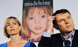 Les enquêteurs britanniques chargés de l'enquête sur la disparition de la fillette britannique Madeleine McCann au Portugal en 2007 s'entretiennent au Portugal avec leurs homologues portugais en vue de la possible arrestation de trois suspects, a annoncé mercredi la presse anglaise.