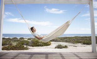 Les vancances sont le bon moment pour restaurer la qualité de son sommeil.