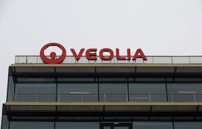 Rapprochement Suez-Veolia: Le groupe remettra son offre améliorée «au plus tard le 30septembre»