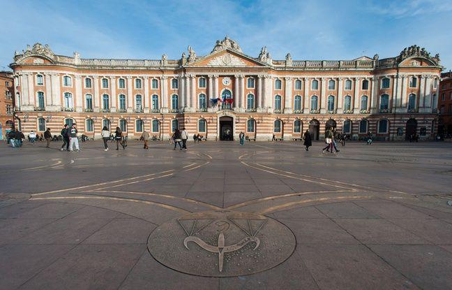 Toulouse: Un restaurateur dépose une plainte pour «corruption et trafic d'influence» contre un conseiller municipal